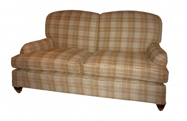 Winchester Sofa - Buy online from Design Realities